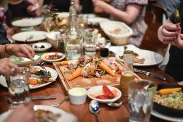 GreensGrow-Dinner-11