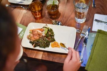 GreensGrow-Dinner-13