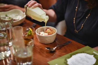 GreensGrow-Dinner-25