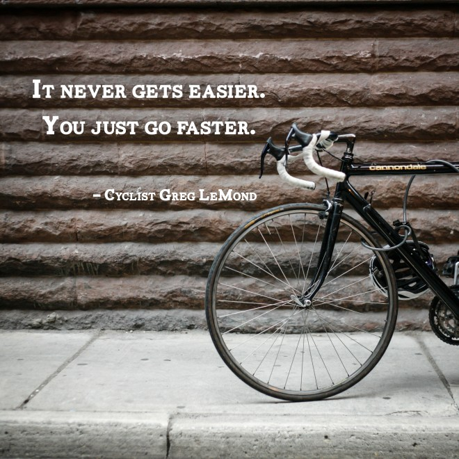 bike motivation-3