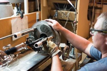Makers-Chris-Bock-TheDragon-18