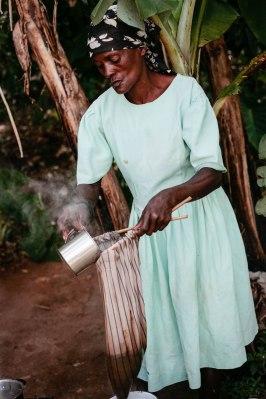 Haitian Brewing-4