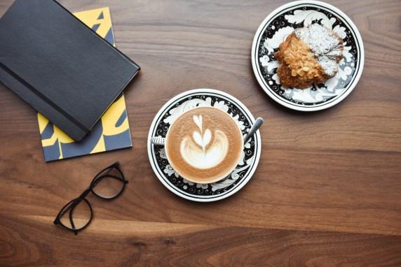 cafes-nyc-princestreet-48