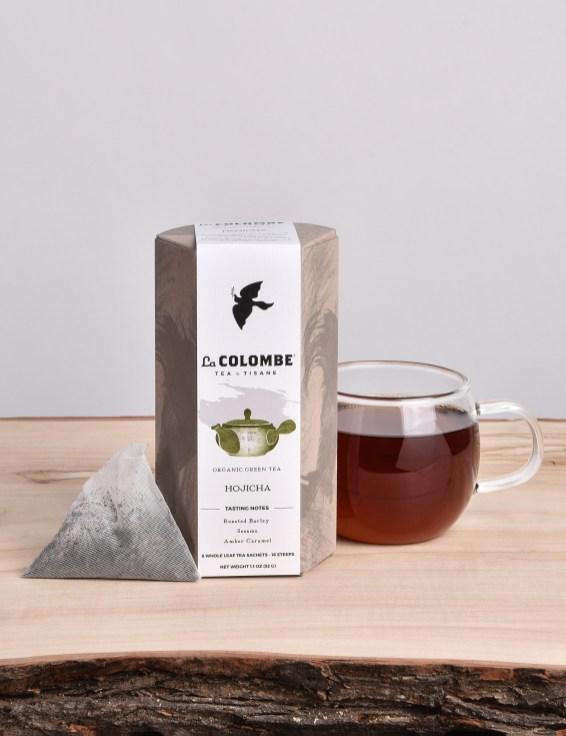 tea-hojicha-3