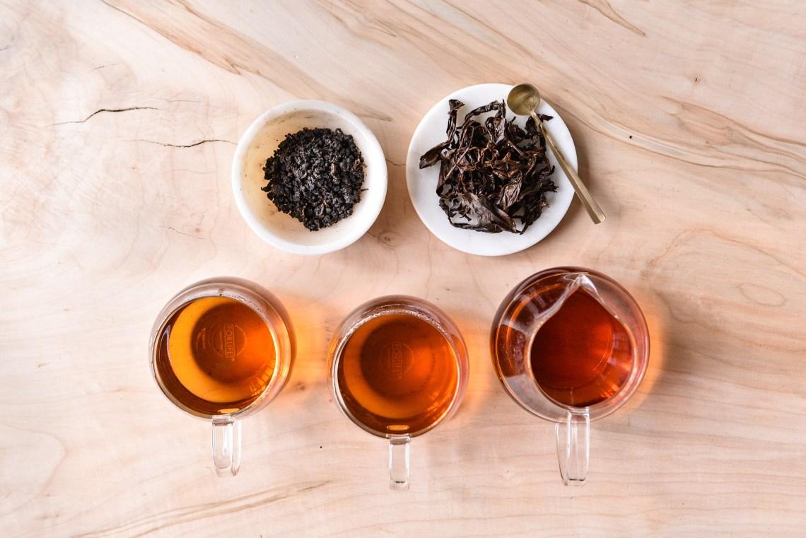 tea-steeping-9