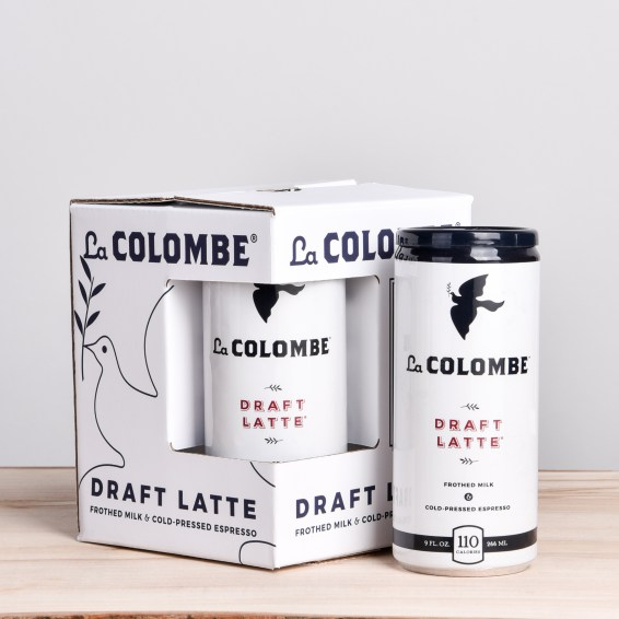 draft-latte-studio-2-1