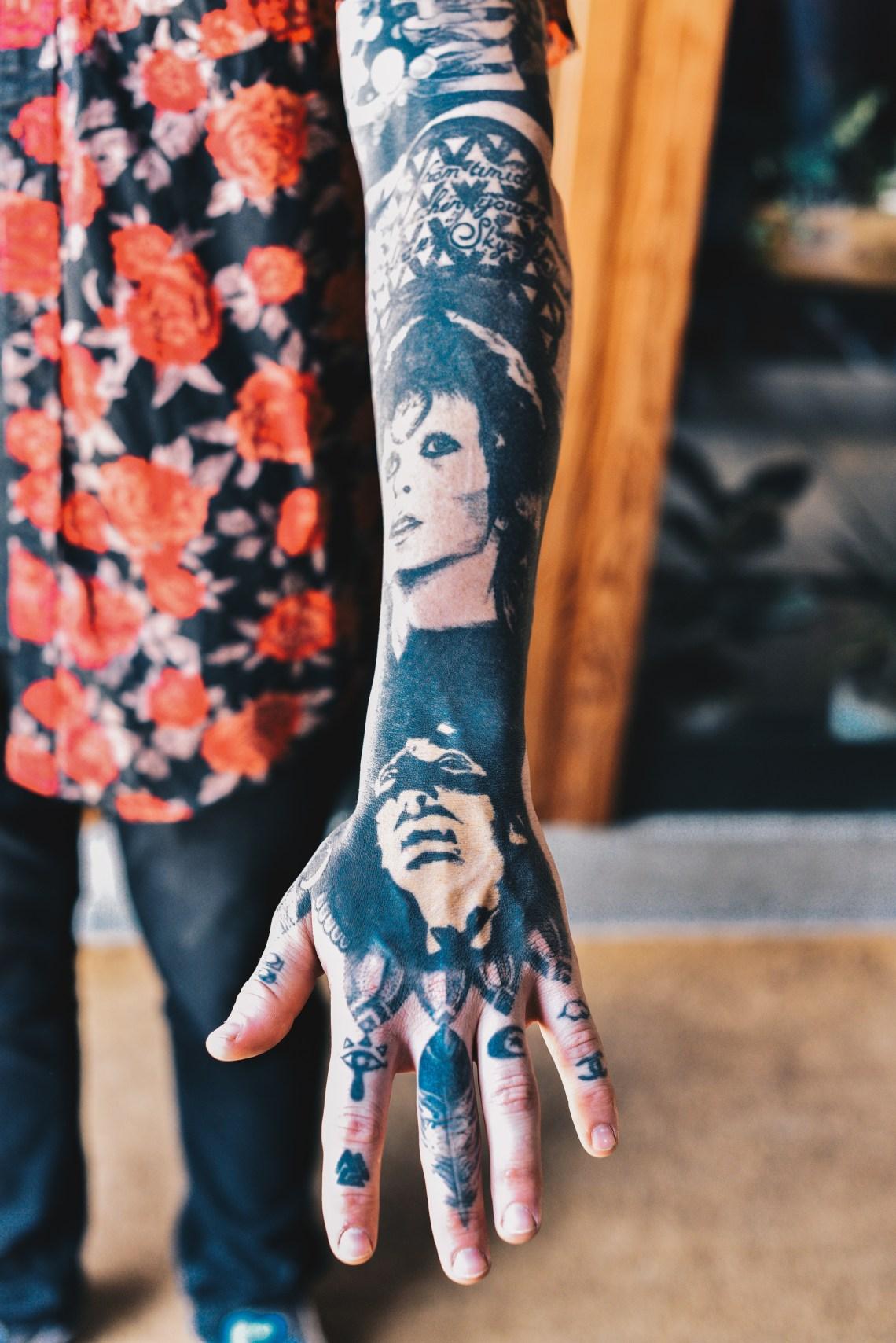 Barista-Tattoos-13