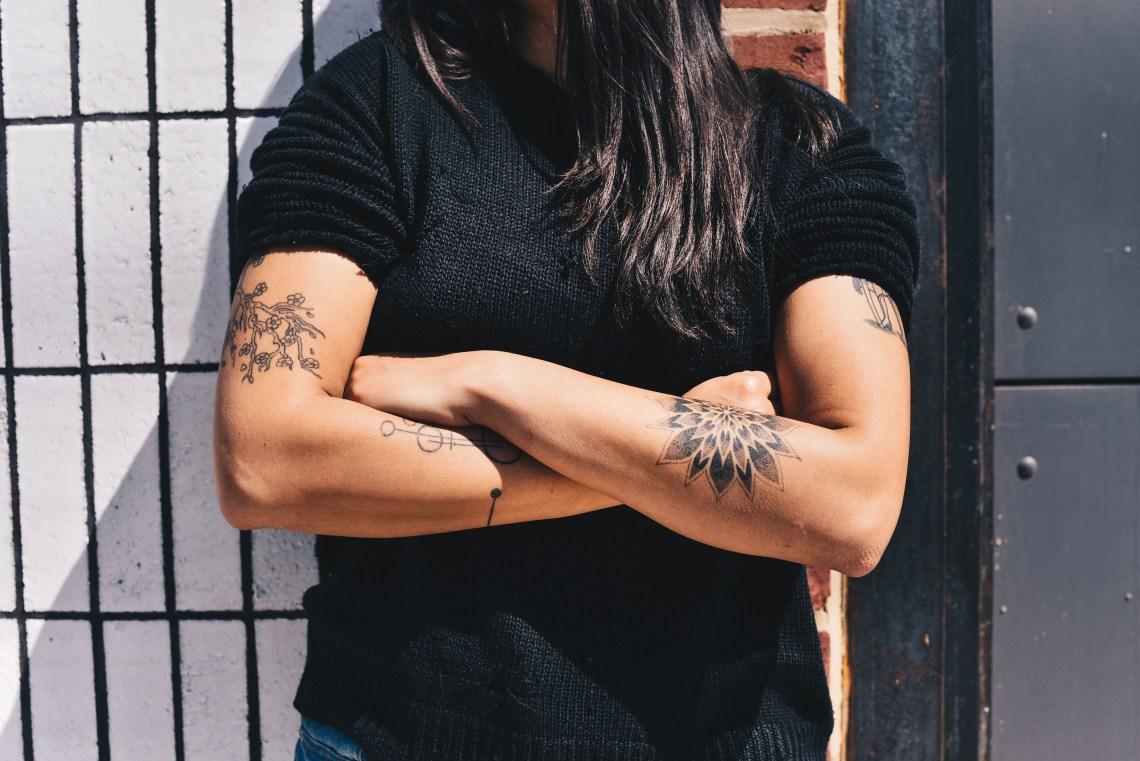 Barista-Tattoos-24