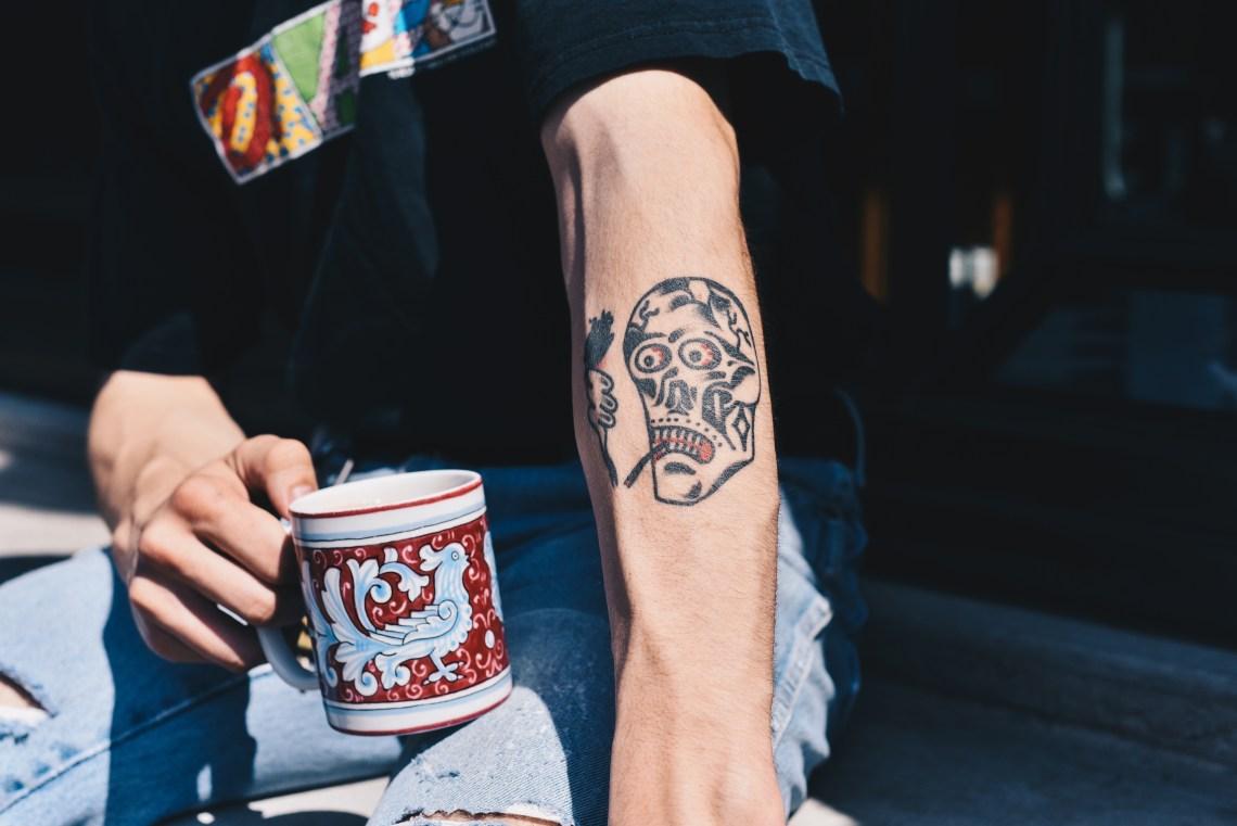 Barista-Tattoos-5