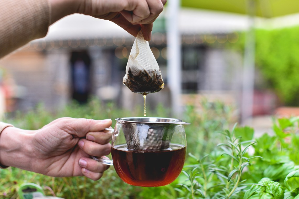 Tea-Garden-Blog-18