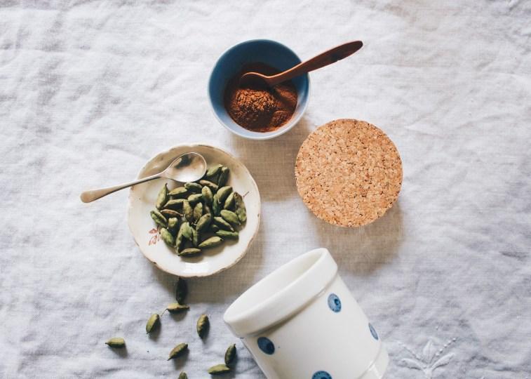 Tea-Recipe-Nut-Milk-Latte-3