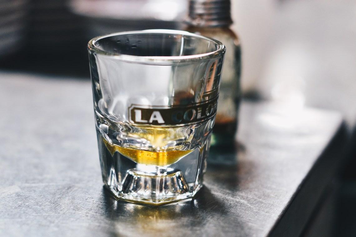 Barista-Secret-Drinks-16