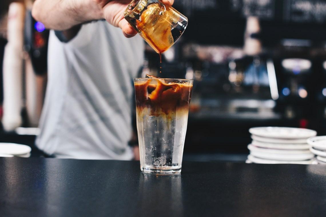 Barista-Secret-Drinks-35