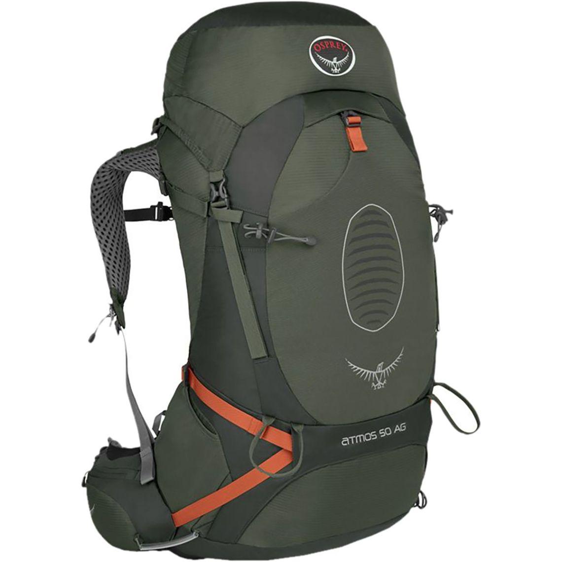 OspreyPack50