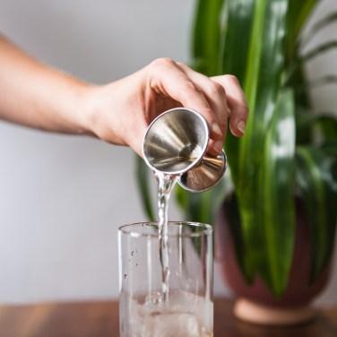 Draft_Latte_Cocktails_14