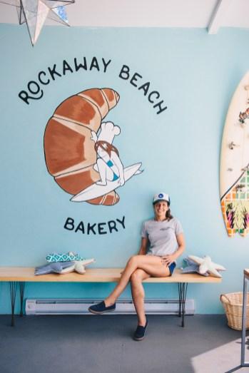 Rockaway_Cafe_Tracy_5 (1)