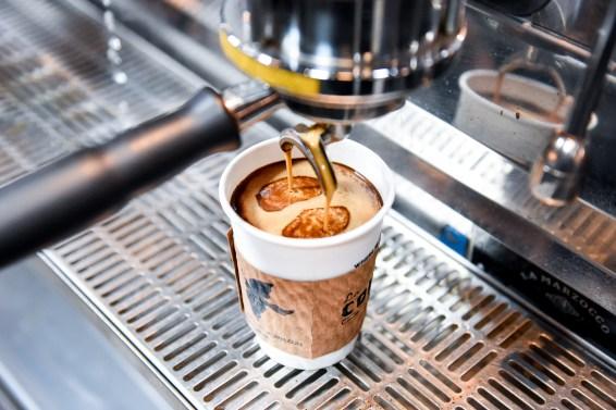 Cafe-Espresso-2 (1)