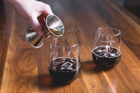 Irish_Coffee_Recipe_9