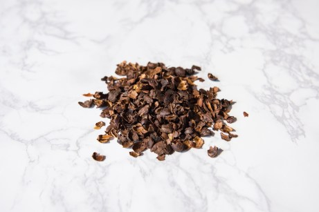 Cascara_Iced_Tea_2