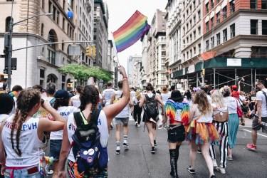 NYC_Pride_Parade_2018_16