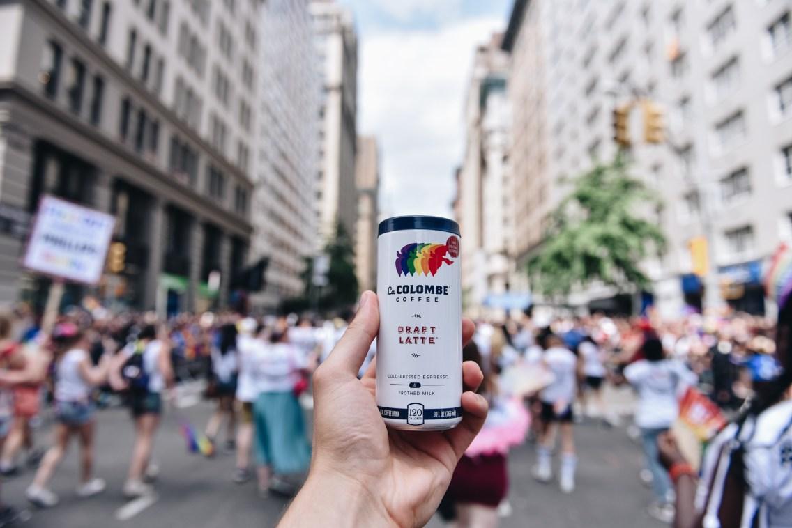 NYC_Pride_Parade_2018_24