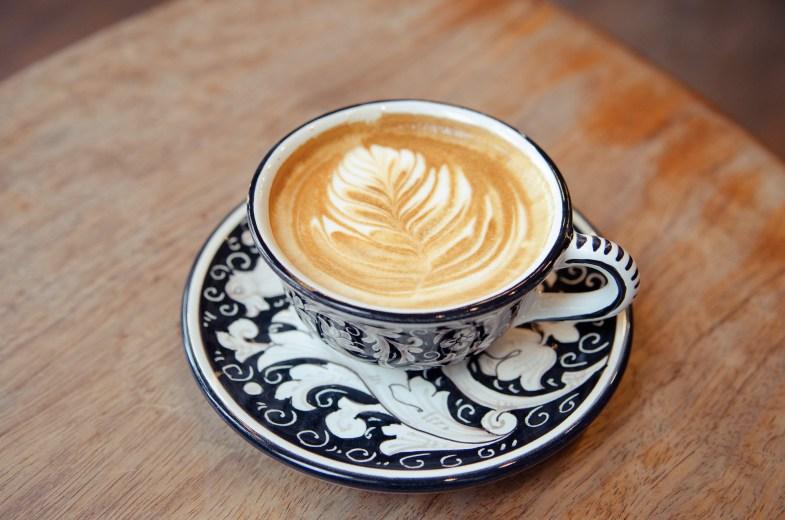 latte3 (1)