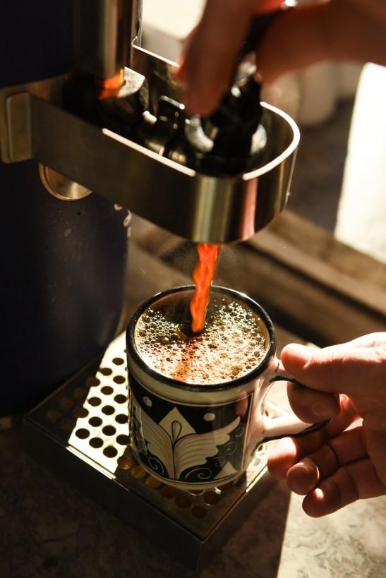 CafeOfferings14