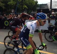 Grand Prix Cycliste (1)