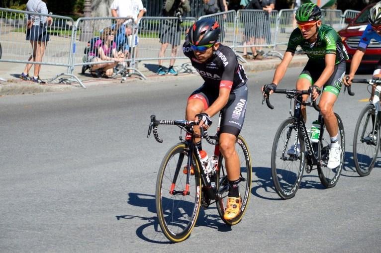 Grand Prix Cycliste (15)