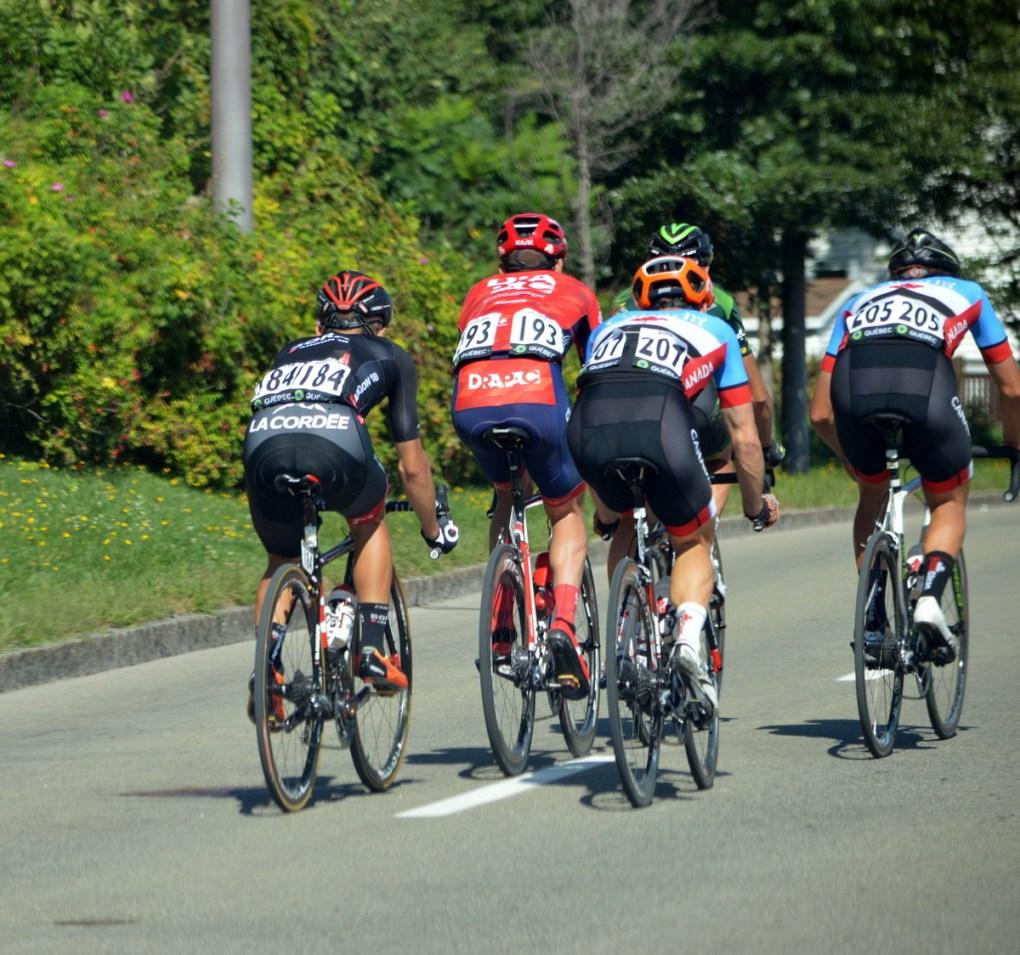 Grand Prix Cycliste (19)