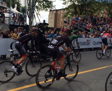 Grand Prix Cycliste (21)
