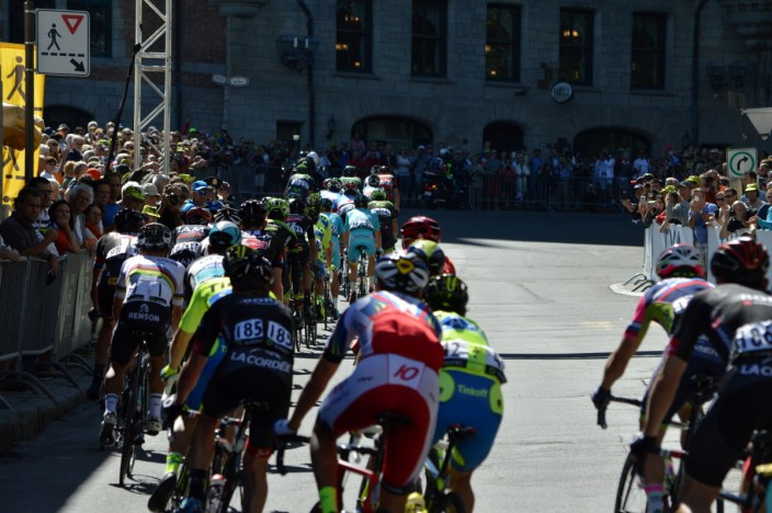 Grand Prix Cycliste (5)