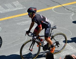 Grand Prix Cycliste (7)