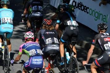 Grand Prix Cycliste (9)
