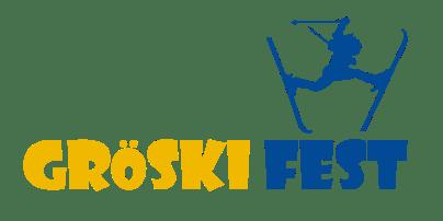 Logo_GroskiFest