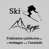 Fédération quebecoise de la montagne et de l'escalade