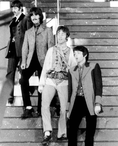"""Faul: """"Mirad, chicos, podríamos bajar así, que disimula mucho"""""""