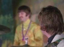 1:26, de nuevo hacia Ringo.