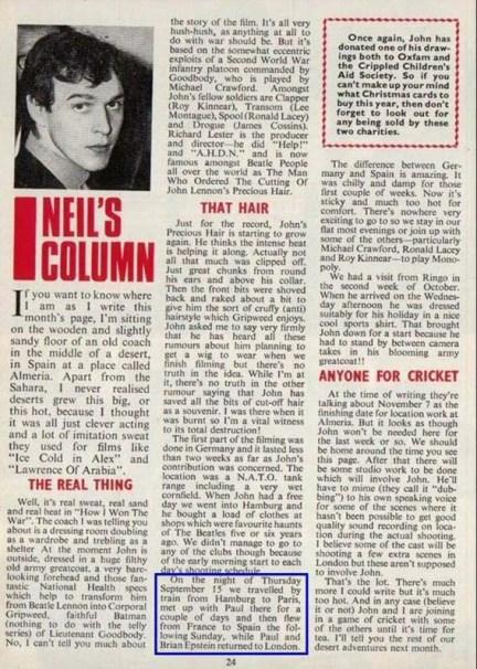 Columna Neil