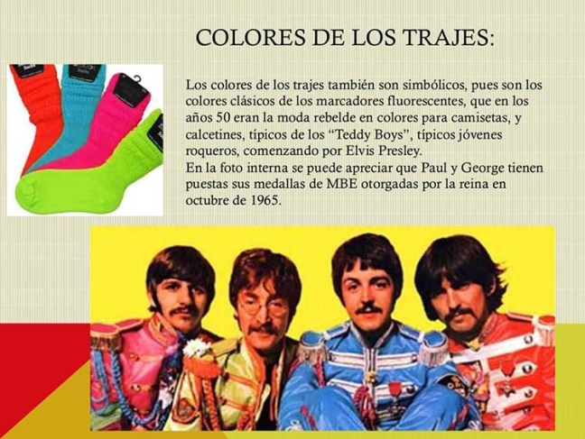 14. Colors