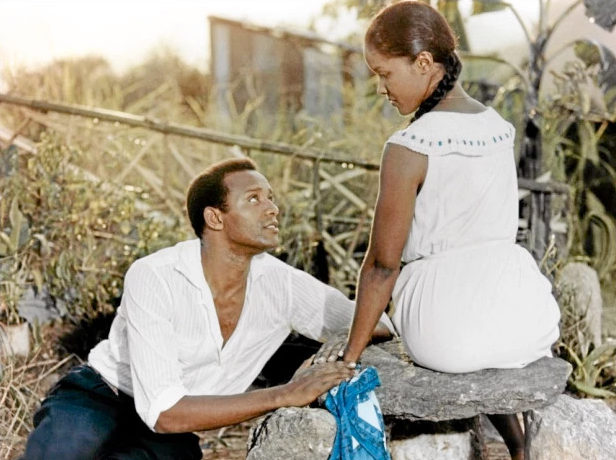 https://i2.wp.com/blog.laemmle.com/wp-content/uploads/2019/02/ac-black-orpheus-b-e1549559052137.jpg?ssl=1