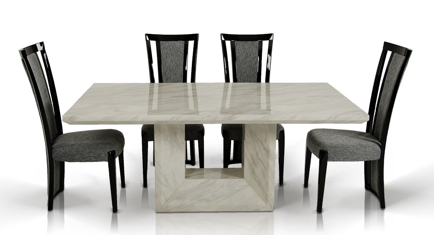Dining table for 8 to 10. 10 chair dining table enter home. round ...