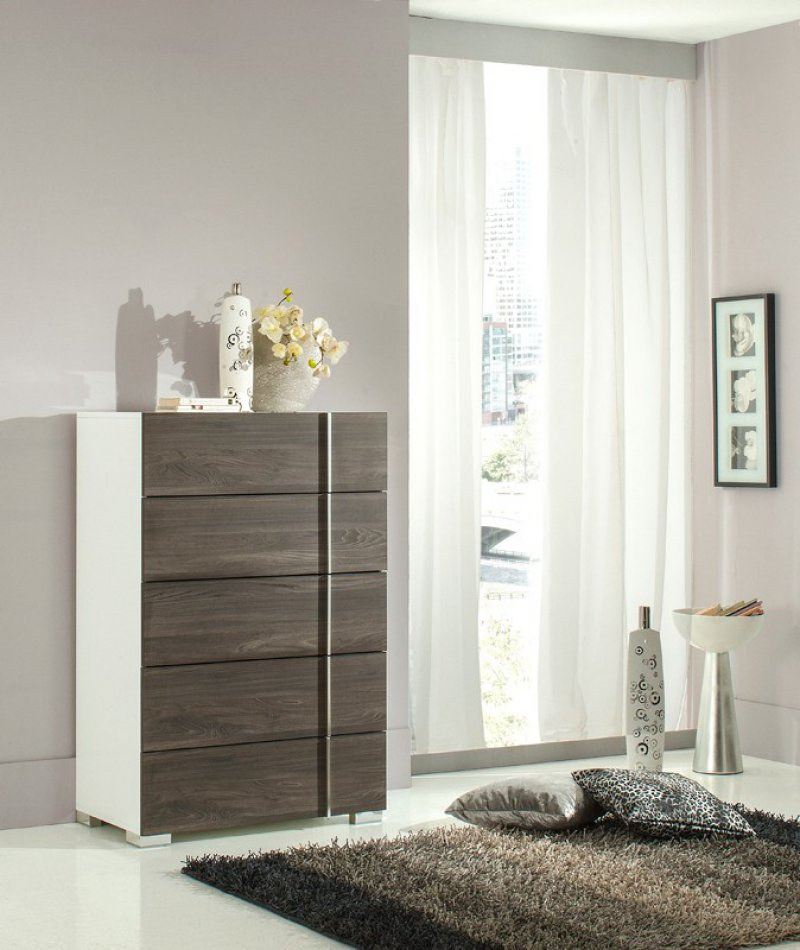 1___corrado_white_matt_gray_chest_of_drawers__1___1482074214_20839