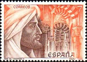 Abderraman-II