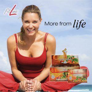 Normopeso=restare in forma e tonificare, aumentando energia e vitalità