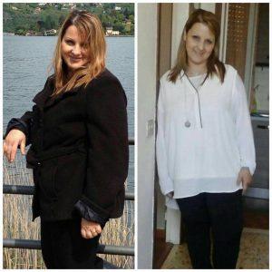 sovrappeso o obesità, dimagrire senza fatica con i prodotti fitline