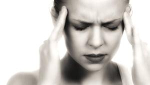 cefalea con aura-integratore-naturale-salute-e-benessere-psico-fisico, la isy galla