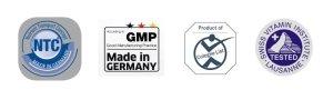 integratori tedeschi certificati, vitamine, benessere psico fisico, fitline, pm international, circolazione sanguigna, fitline munogen, salute, la isy galla