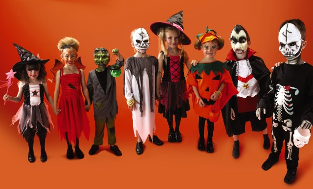 Image result for halloween children's costumes