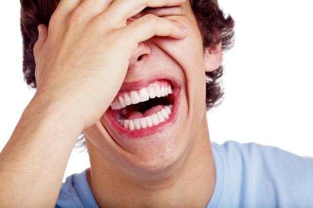https://i2.wp.com/blog.lakeside.com/wp-content/uploads/2014/04/man-laughing.jpg?resize=618%2C412